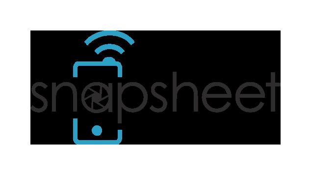 Snapsheet_Logo-Approved_RGB.png