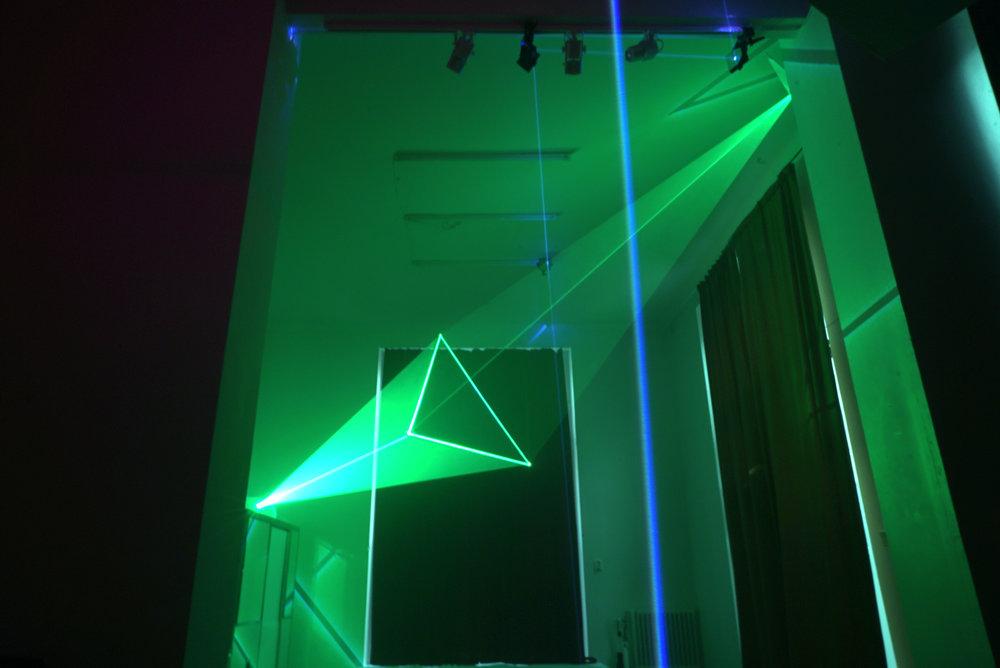 laserskulpturer 1.jpg