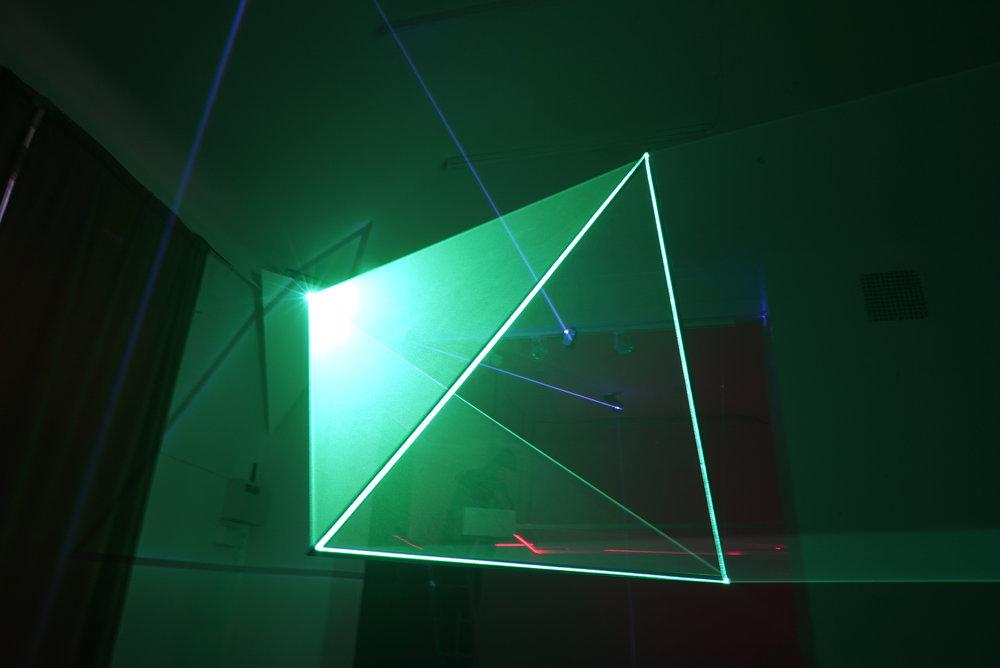 laserskulpturer 2.jpg