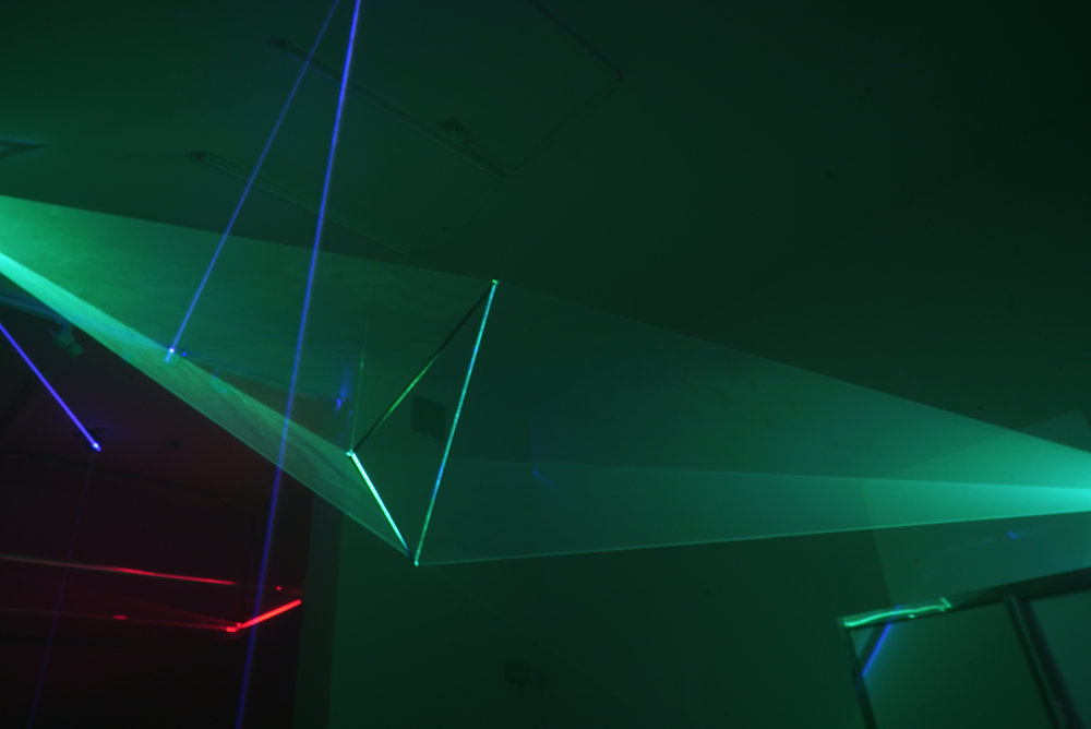 laserskulpturer3.jpg
