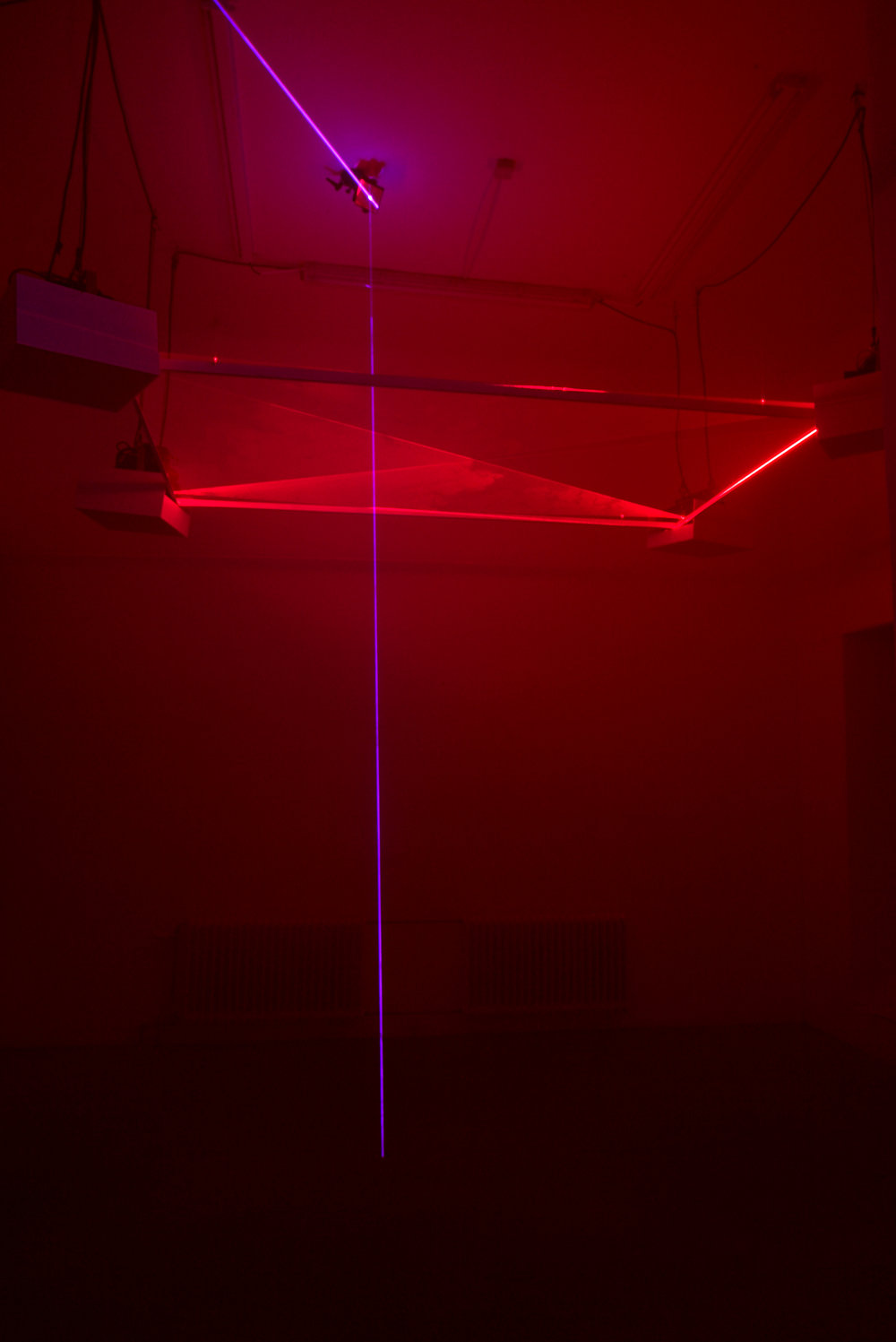 laserskulpturer 4.jpg
