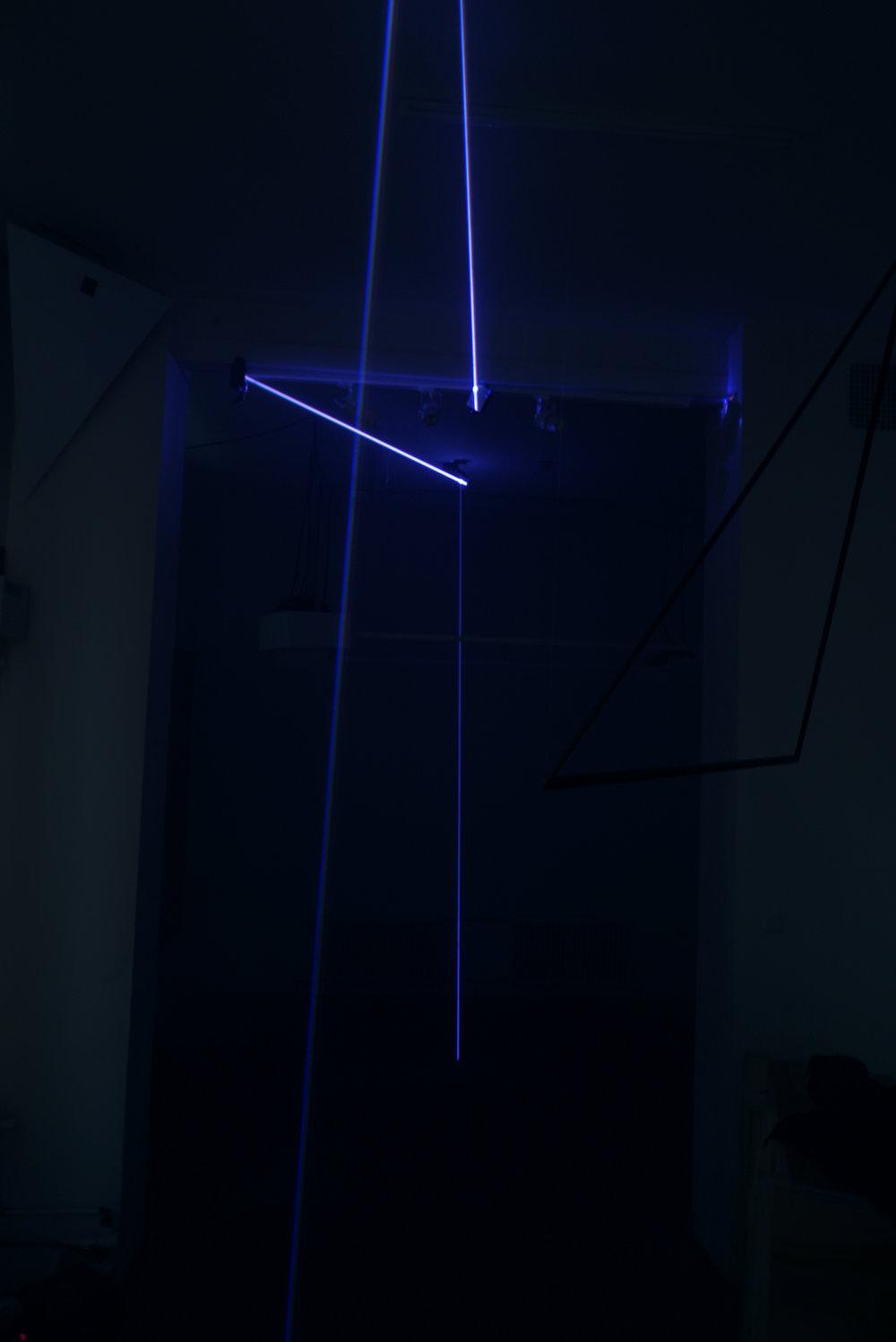 laserskulpturer 5.jpg