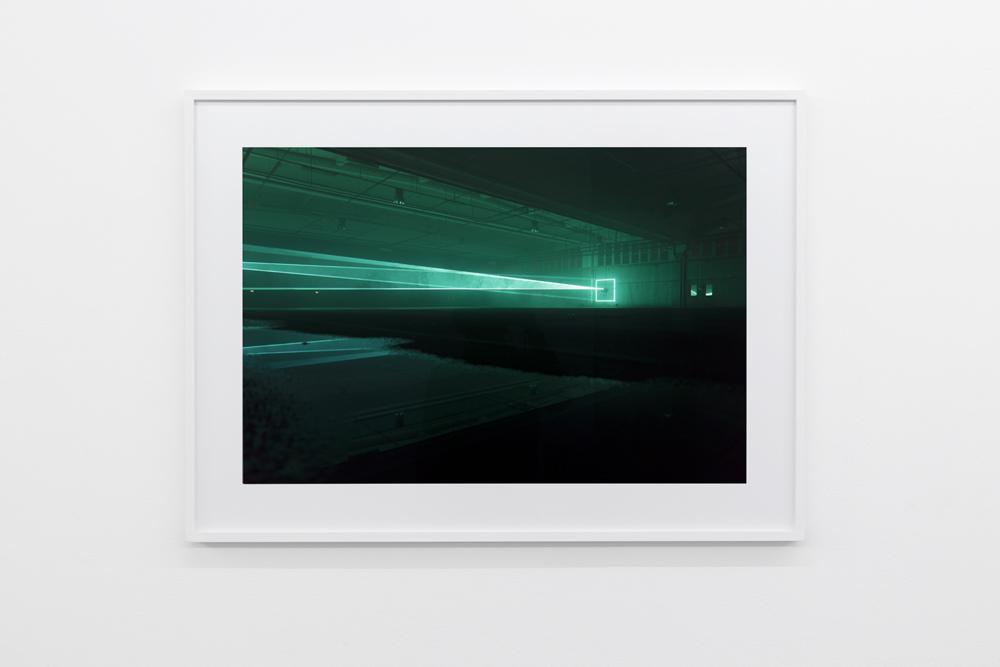 Oändligheten-Garagehall-2-71x98.jpg
