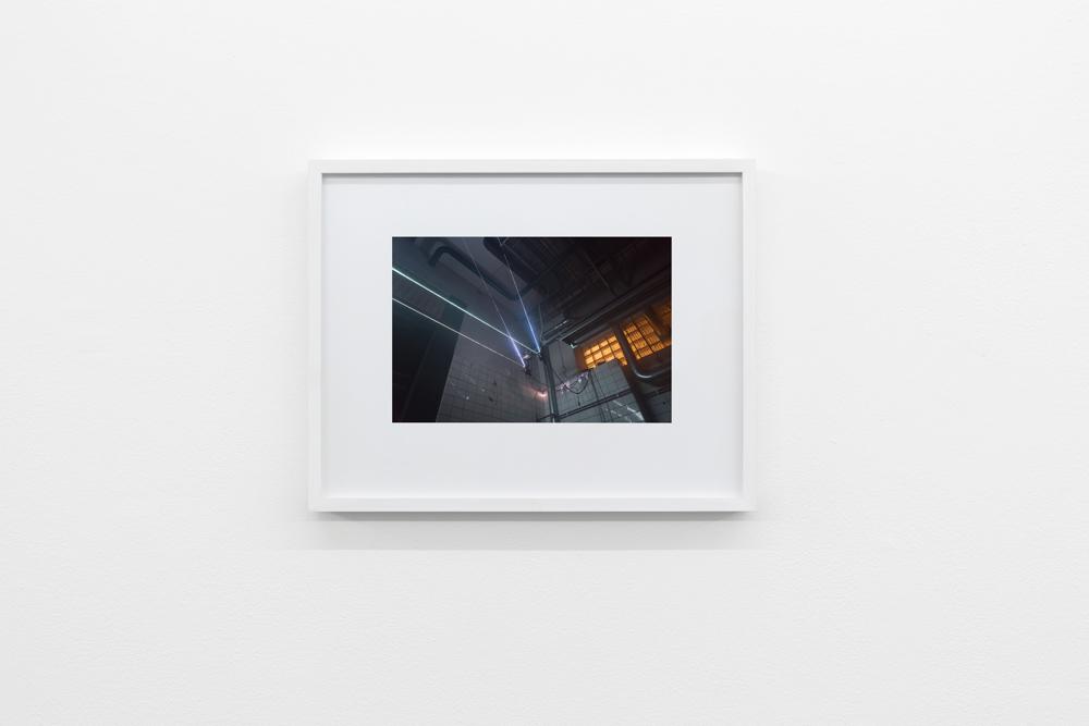Förväntan-Chassitvätt-2-31x40.jpg