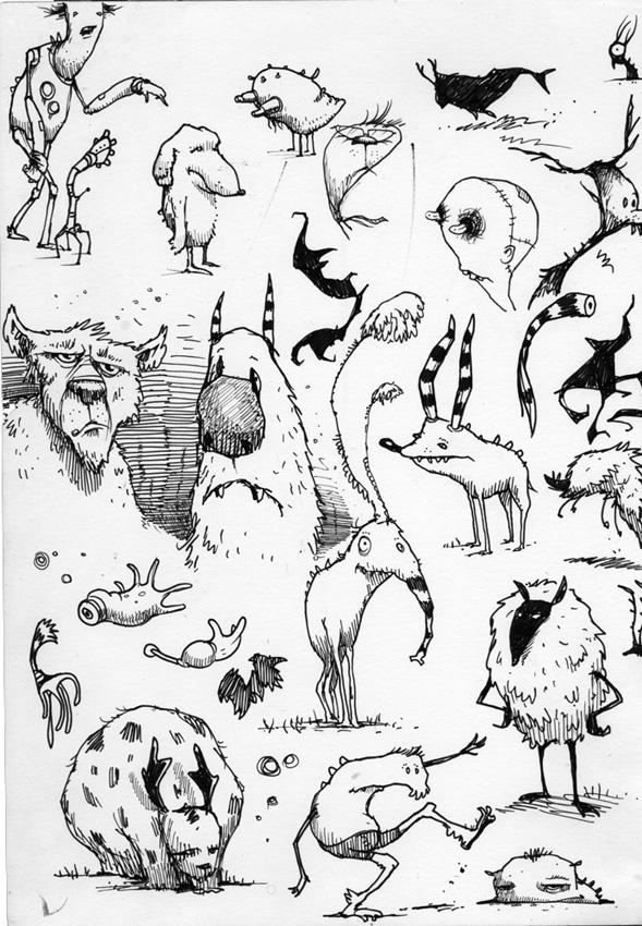 sketchscan502-sm.jpg