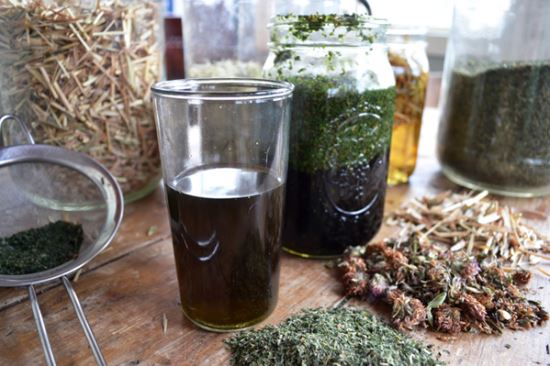 Making Herbal Infusions.jpg