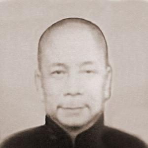 Leung Jan (1826-1901)