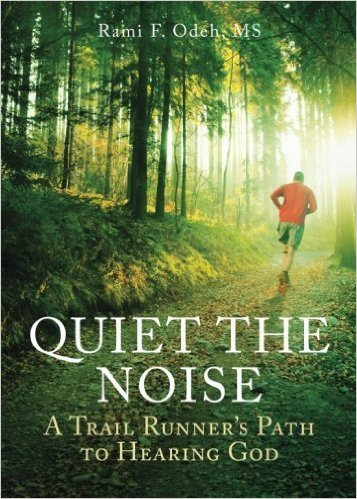 quiet-the-noise-book-ramui-odeh.jpg
