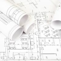 Planning Permission -