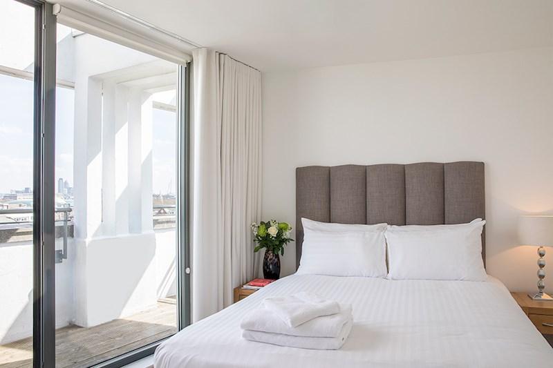 fitzrovia-penthouse6.jpg