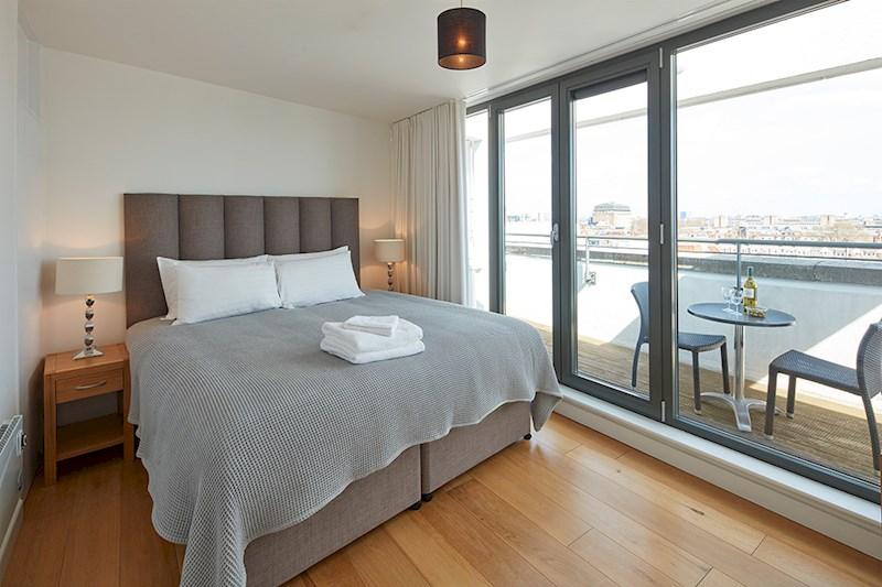 fitzrovia-penthouse.jpg