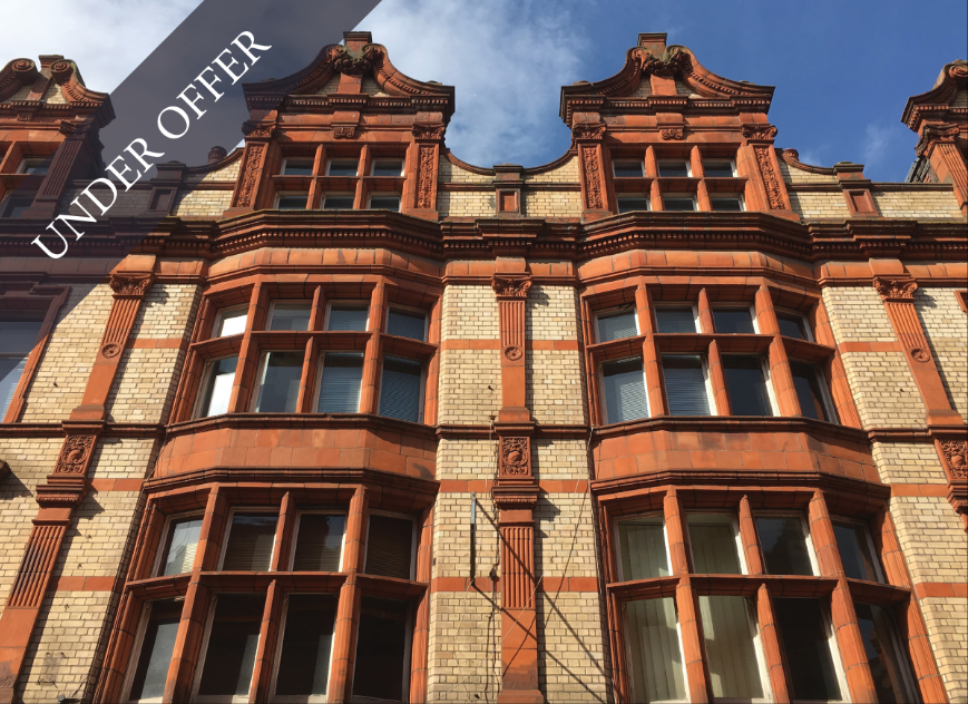 Saxbury-Manchester-Victoria-House-Serviced-Apartment-Leasing.PNG