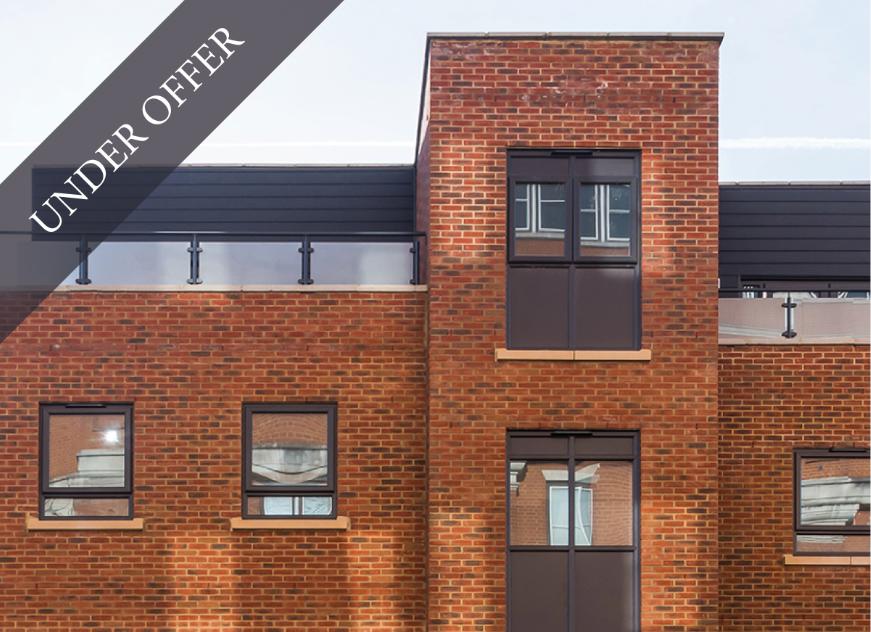 Saxbury-Reading-Aleixa-Court-Montrose-House-Serviced-Apartment-Leasing.PNG