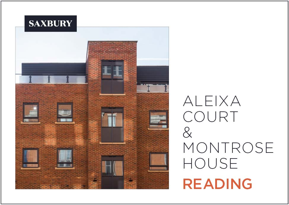 Saxbury-Reading-Aleixa-Court-Montrose-House-Serviced-Apartment-Leasing_1.jpg