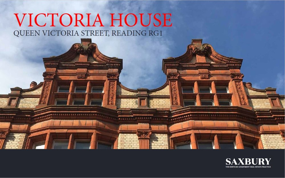 Saxbury-Victoria-House-Serviced-Apartment-Leasing-Reading.JPG