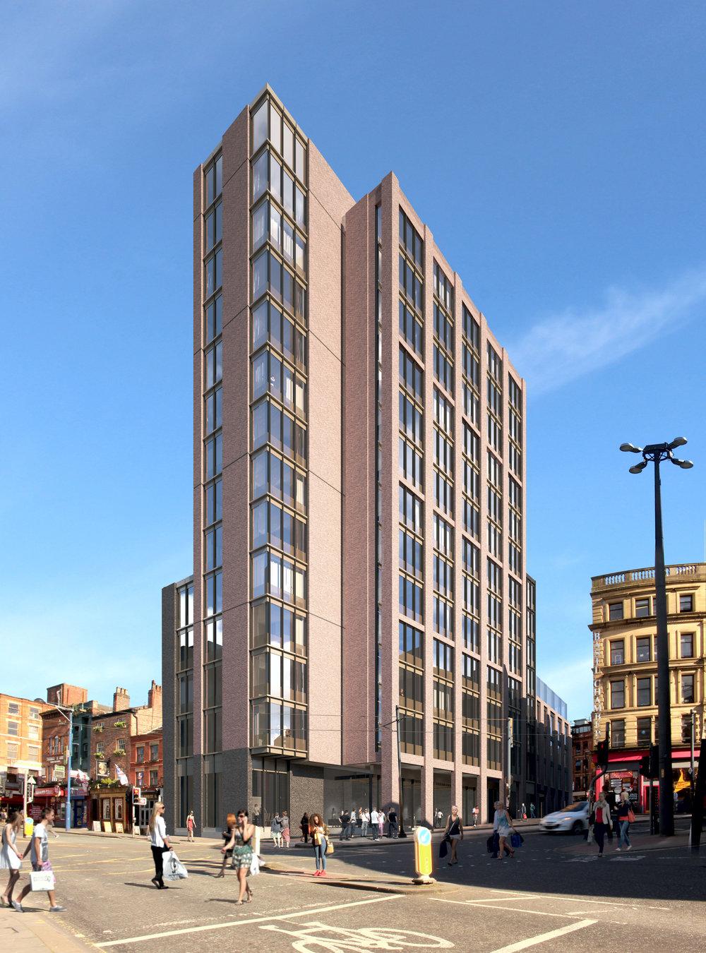 Saxbury-Back-Turner-Street-Apart-Hotel-Leasing-Manchester (3).jpg