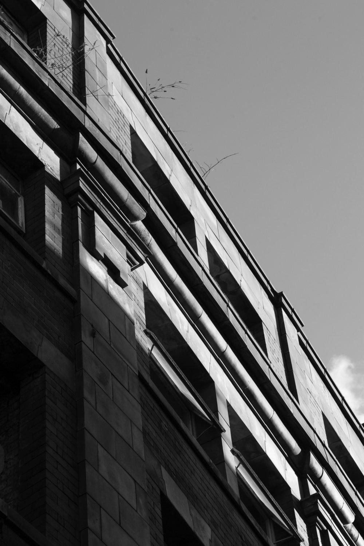 Saxbury-Back-Turner-Street-Apart-Hotel-Leasing-Manchester (13)-2.jpg