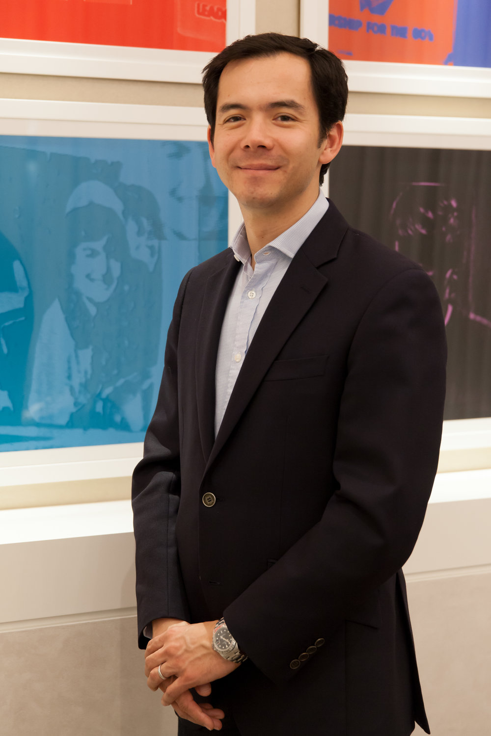 ARNAUD CHEUNG    Managing Director   Arnaud began his career at Hamptons International and CBRE, building his extensive experience in residential lettings and the institutional rented sector. He specialises in advising investors and operators, development consultancy, serviced apartment appraisals, and serviced apartment and apart-hotel acquisitions and disposals. In 2004, Arnaud co-founded Domus Nova, a boutique estate agency for design-led properties of architectural interest throughout prime London. Arnaud now brings his extensive experience to Saxbury.