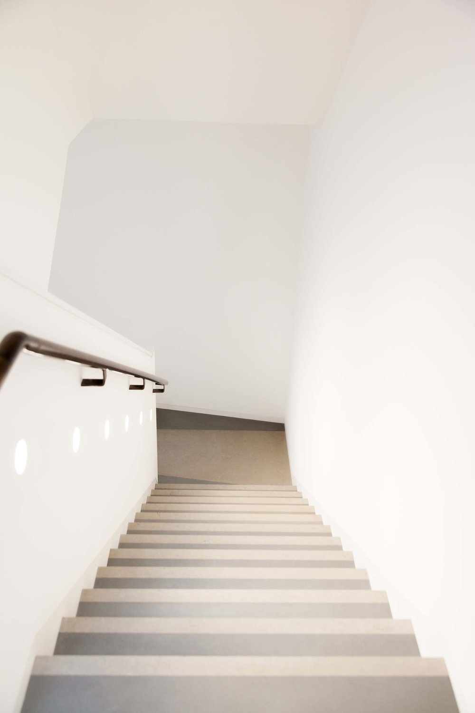 Saxbury Moorgate Apart-Hotel Medium Res (1).jpg