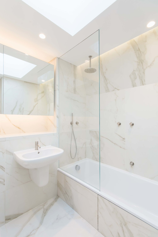 Saxbury Moorgate Apart-Hotel Medium Res (7).jpg
