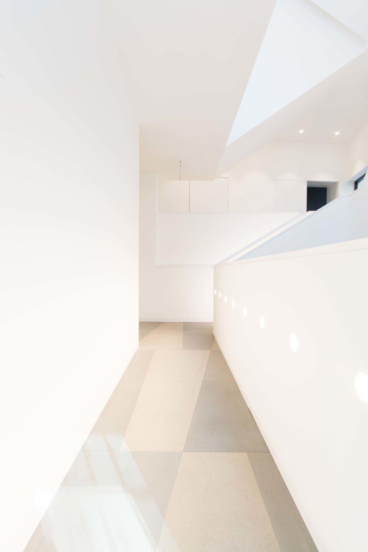 Saxbury Moorgate Apart-Hotel Medium Res (9).jpg