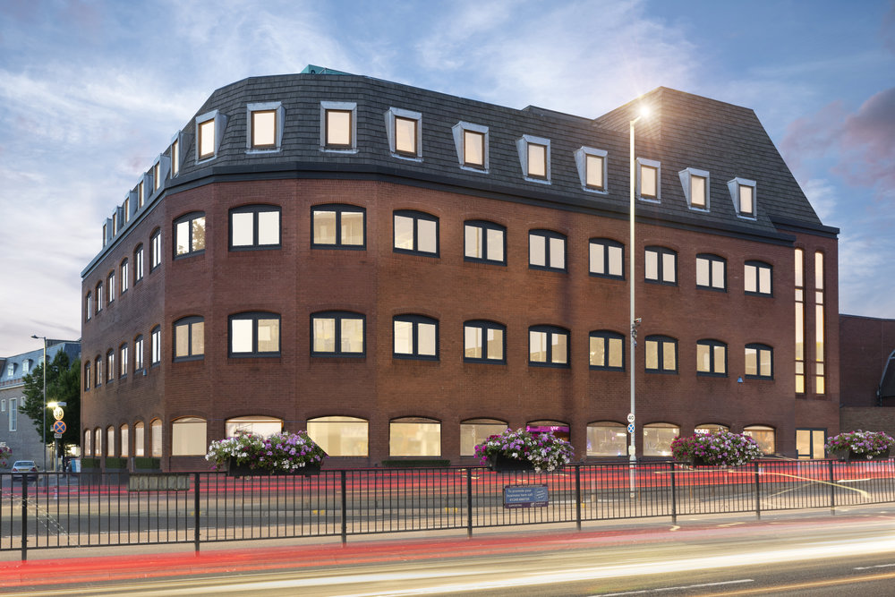 Saxbury-Central-House-Chelmsford-Serviced-Apartment-Leasing-Opportunity