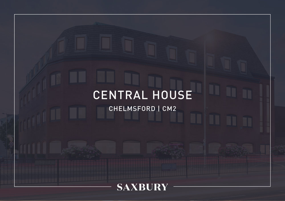 Saxbury-Central-House-Brochure