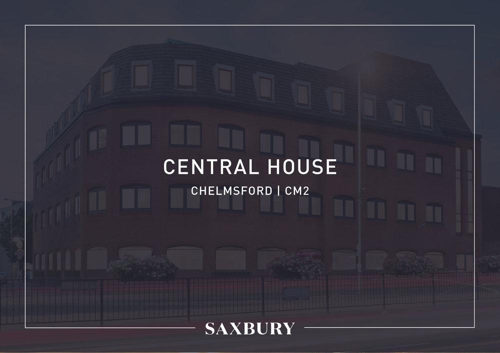 Saxbury-Central-House-Brochure