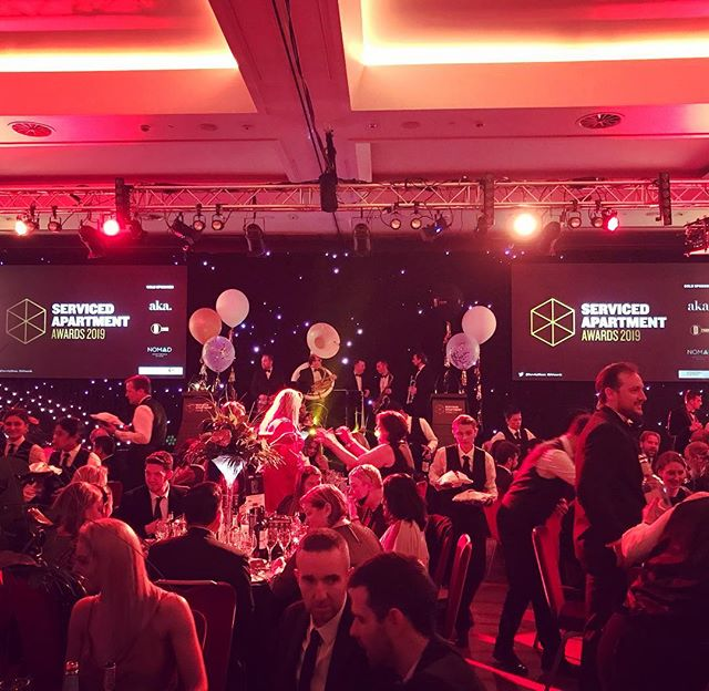 The start of a great evening at #SAAWARDS with @rmsthehospitalitycloud - #Saxbury #SaxburyGroup - - #realestate #realestateagent #property #property advisors #consultants #propertyinvestment #propertydevelopment #love #design #london #business #architect #architecture #developer #investor #opportunity #investment #hotel #hospitality #community #luxury #servicedapartment #aparthotel #contemporary #modern #passion #industry