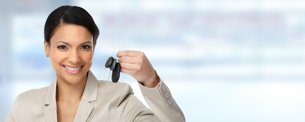 bigstock-Car-dealer-woman-Auto-dealers-110712161.jpg