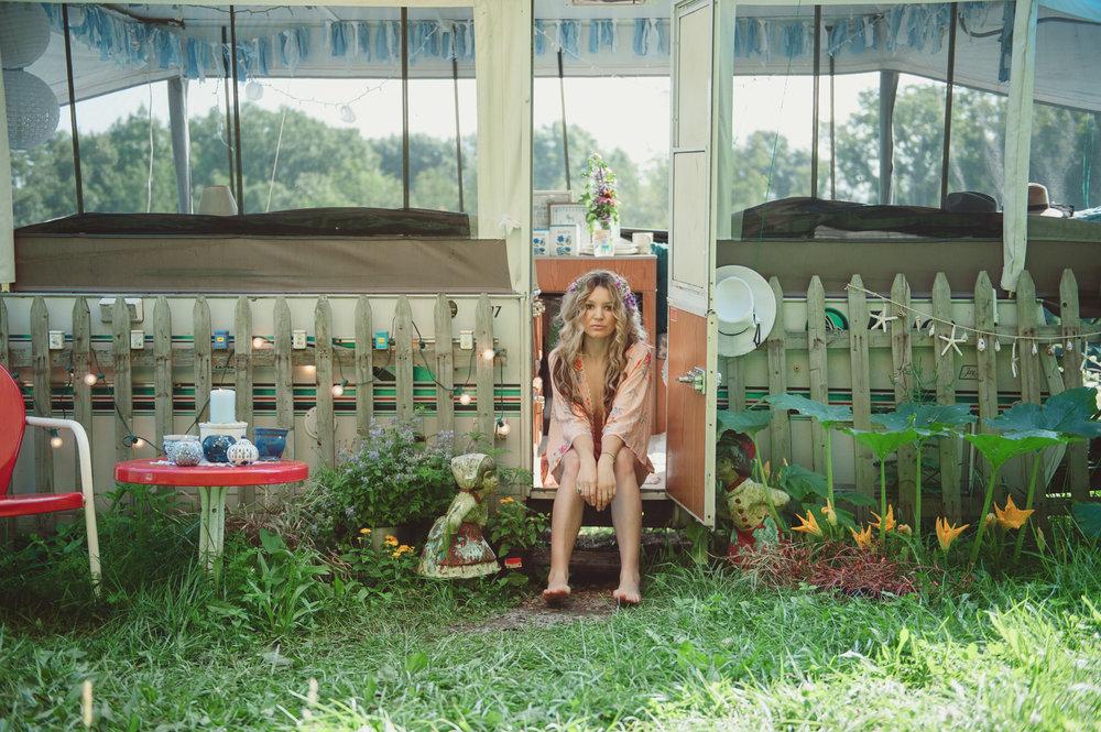 girlsgonenashville241.jpg