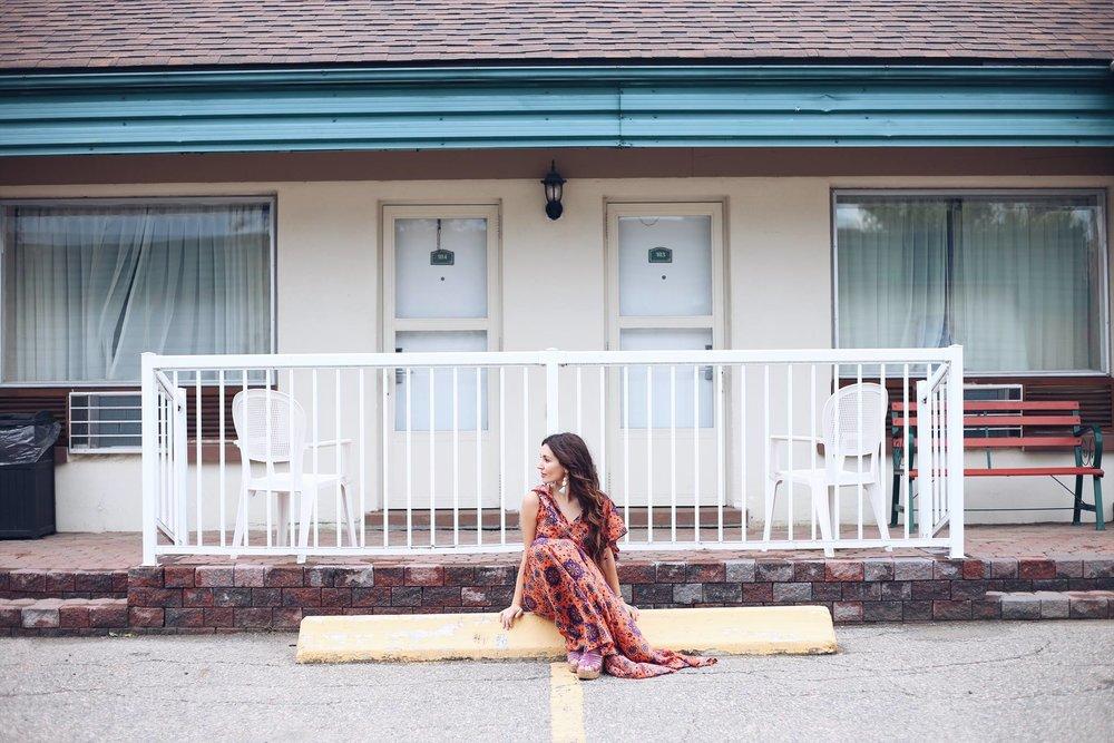 motel111.jpg