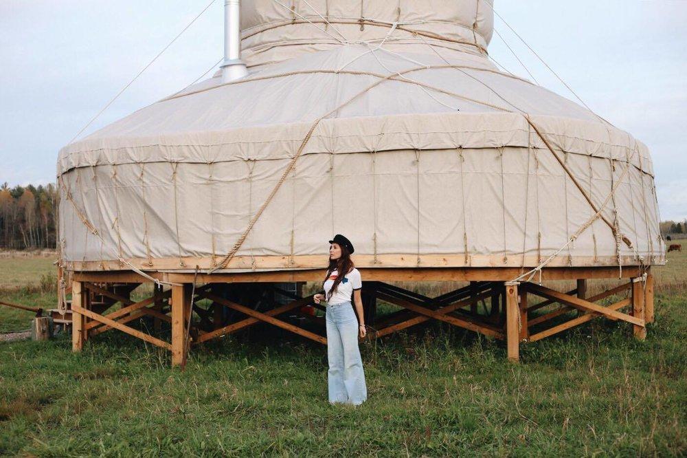 yurt21.jpg