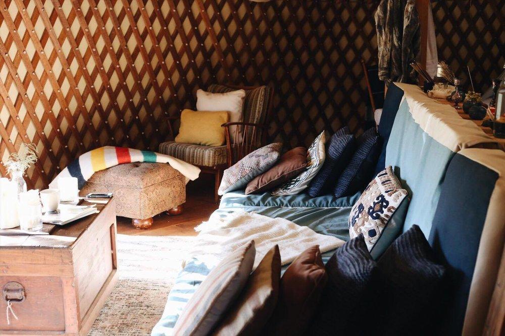 yurt24.jpg
