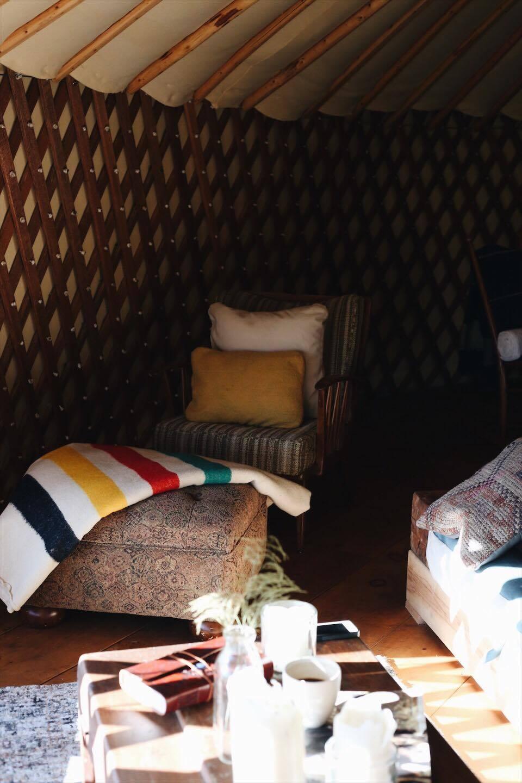 yurt30.jpg