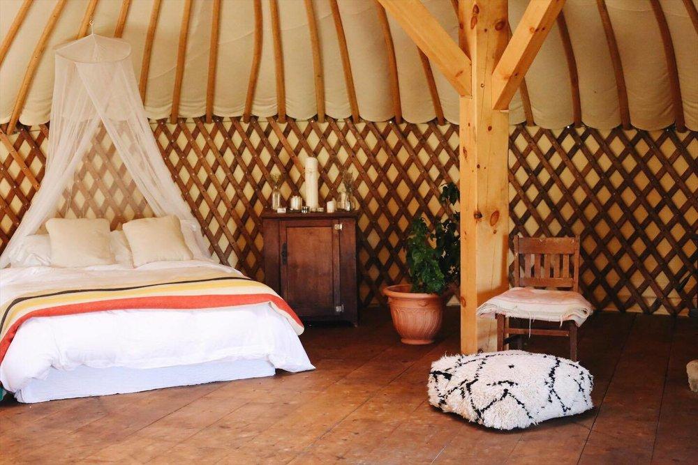 yurt29.jpg