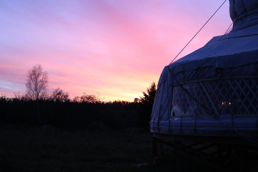 yurt8.jpg