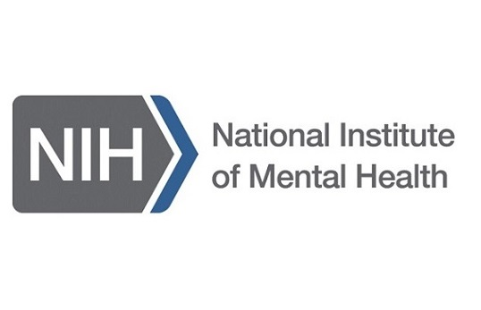 The National Institute of Mental Health (NIMH)