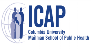 ICAP at Columbia University