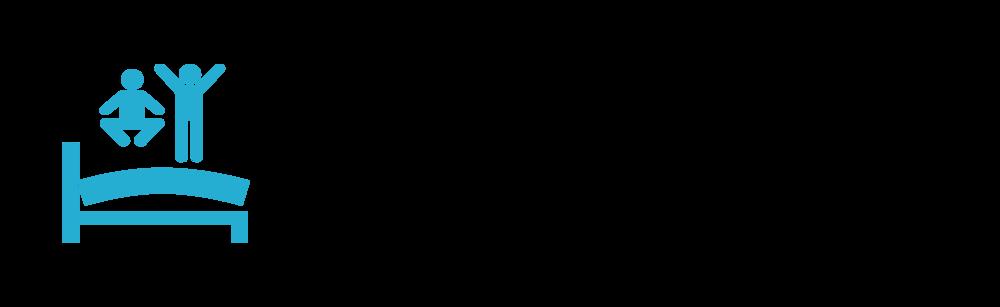 Chucks Mattress -logo.png