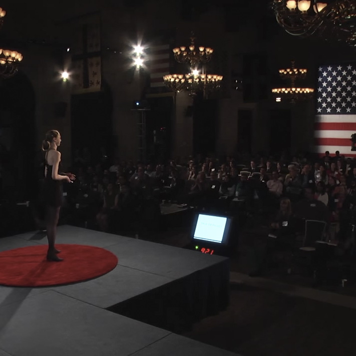 RebeccaDavis_TEDx.jpg