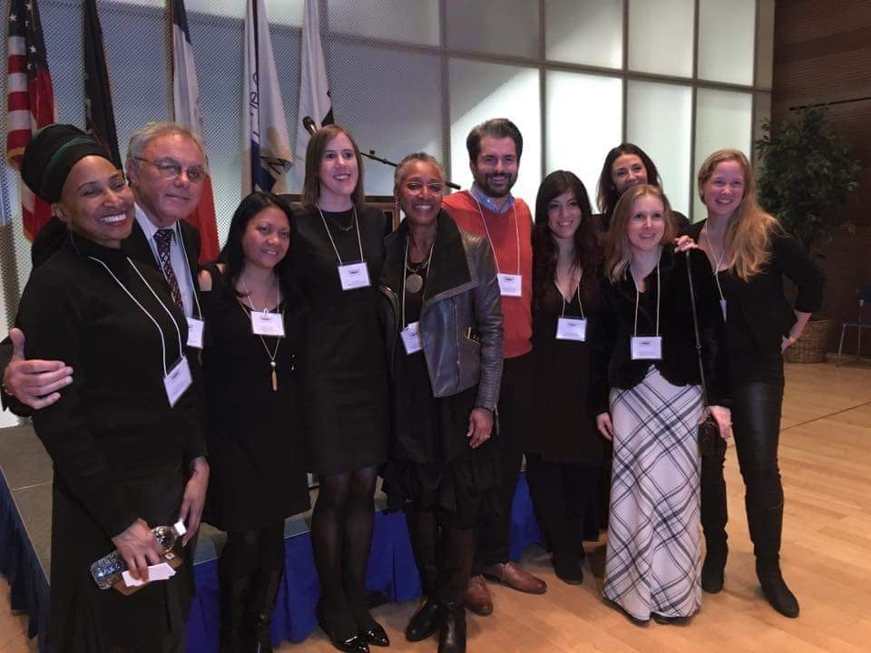 FulbrightNY_DiplomaticReception_2016_group.jpg