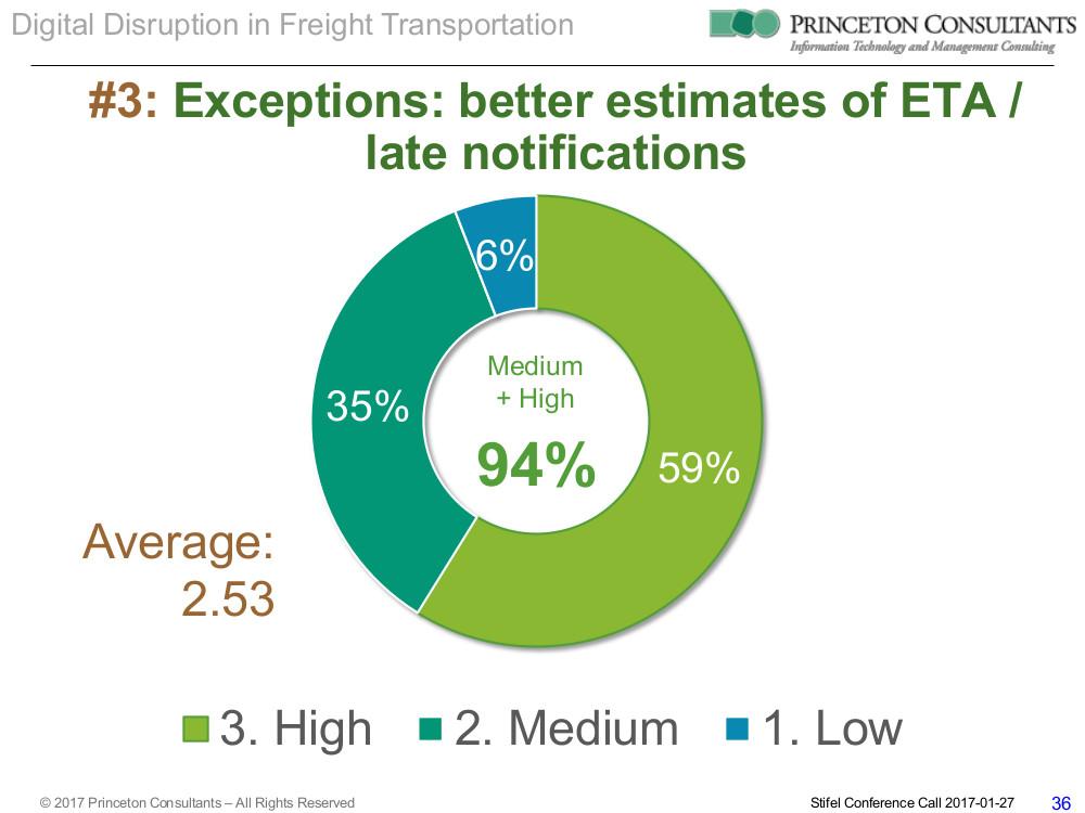 No 3 exceptions ETA.jpg