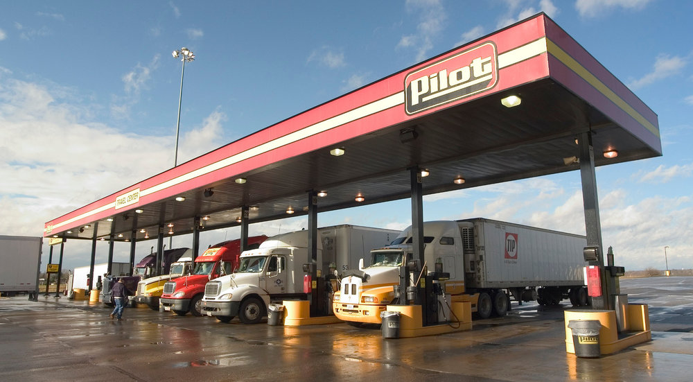 Even with the announced production cuts by OPEC, U.S. trucking carriers should not see any significant impact to diesel fuel prices.