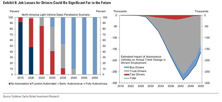 US Economics Analyst - May 19, 2017 (1).jpg