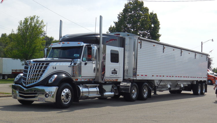 bulkloads com connecting ag haulers shippers freightwaves