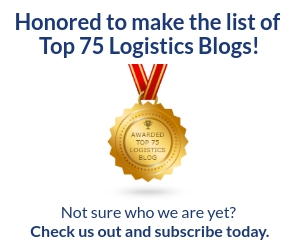 Top 75 blogs