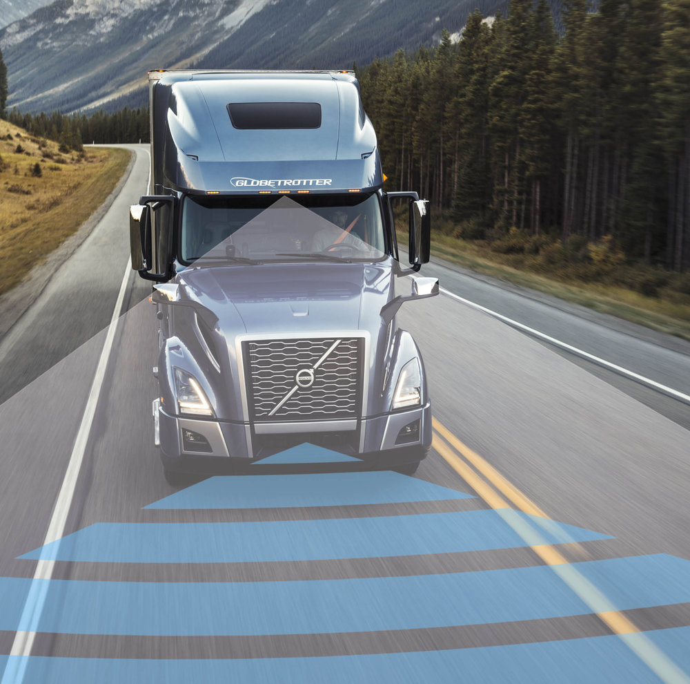 Volvo Active Driver Assist Now Standard on Volvo VNR, VNL Models.jpg