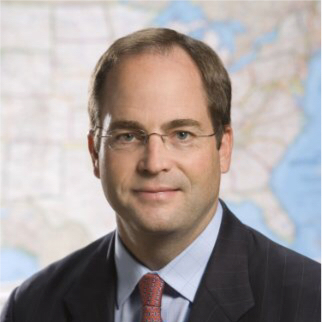 Paul Svindland