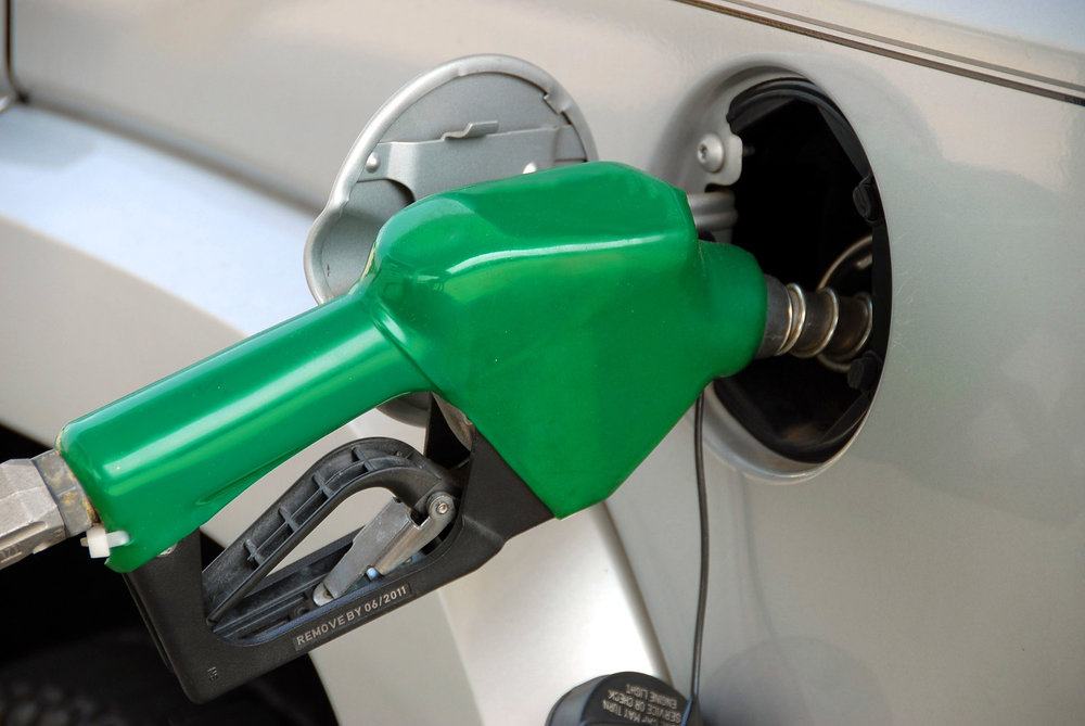 Opponents of California's cap and trade program fear the result will be a rise in fuel prices, as much as 73 cents by 2031.